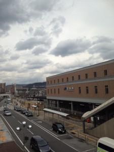 JR宝塚駅 徒歩8分