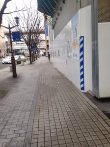kobemotomachi20160236