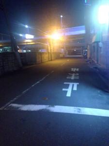 プラネスーペリア梅田北ブライトコンフォート周辺