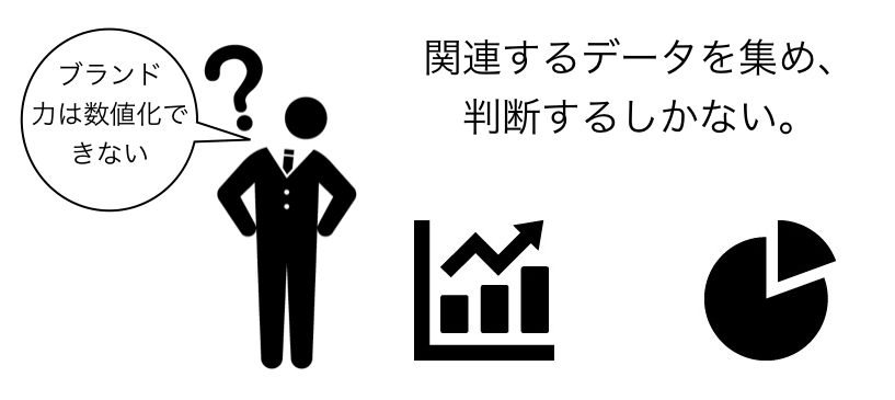bunseki_data