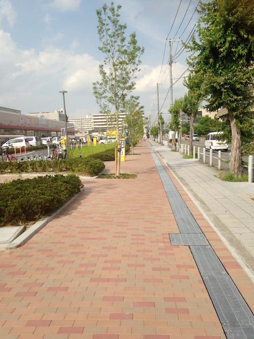 diaesta-mio-fukumachi-urban51
