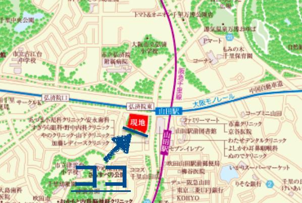 senri_yamada_map_hodou