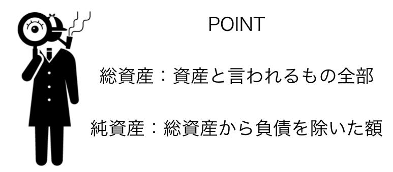sisan_junsisan