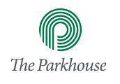 ザ・パークハウス