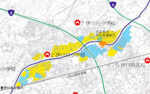nishi_kouzui3