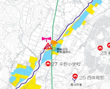 nishi_kouzui4