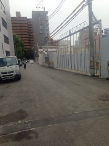 citytower_higashiumeda_parkfront32